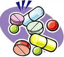 Advantages and disadvantages of alternative medicine